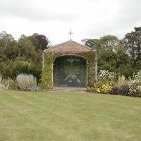Buckinghamshire, 2012.