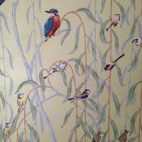 Thames Birds [08]