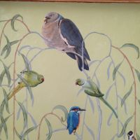 Thames Birds [09]