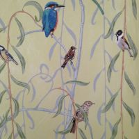 Thames Birds [06]