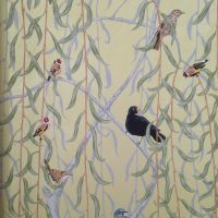 Thames Birds [04]