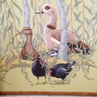 Thames Birds [03]